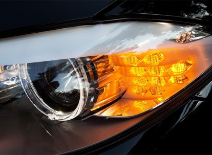 headlight-slide-image04-01