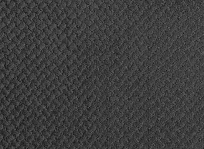 leather-slide-image04