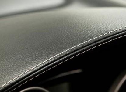 leather-slide-image05