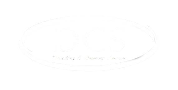 Detailing and Cleaning Services